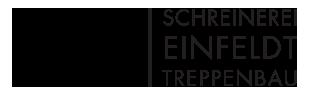 Schreinerei-Einfeld_Logo-SoFar